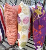 In A Pinch Pillow sewing pattern from Lazy Girl Designs 4