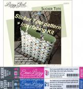 SLICKER_Interfacing_Kit.jpg