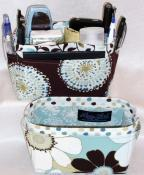 Suzi Purse Insert & More sewing pattern from Lazy Girl Designs 3