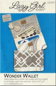 Wonder-Wallet-sewing-pattern-Lazy-Girl-Designs-front2.jpg