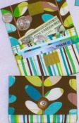 Wonder Wallet sewing pattern from Lazy Girl Designs 3