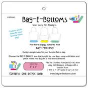 bag-e-bottom-size-E-lazy-girl-designs