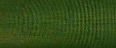 Vinyl-Mesh-fabric-Lyle-Enterprises-Forest-Green-2