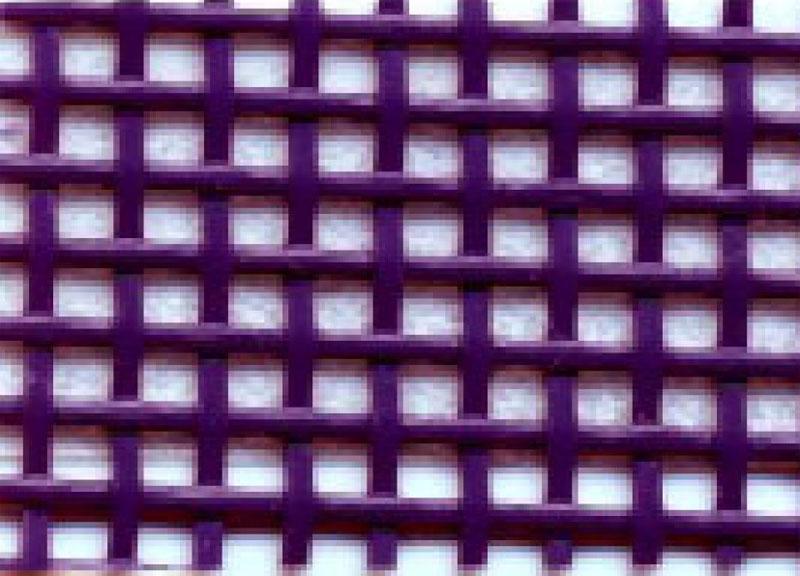 Vinyl-Mesh-fabric-Lyle-Enterprises-Purple-1