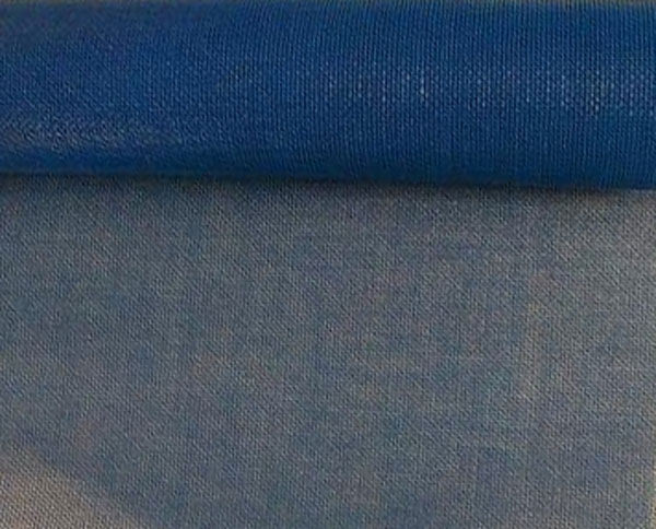 Vinyl-Mesh-fabric-Lyle-Enterprises-Royal-Blue-2