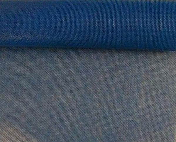 Vinyl-Mesh-fabric-Lyle-Enterprises-Royal-Blue-2