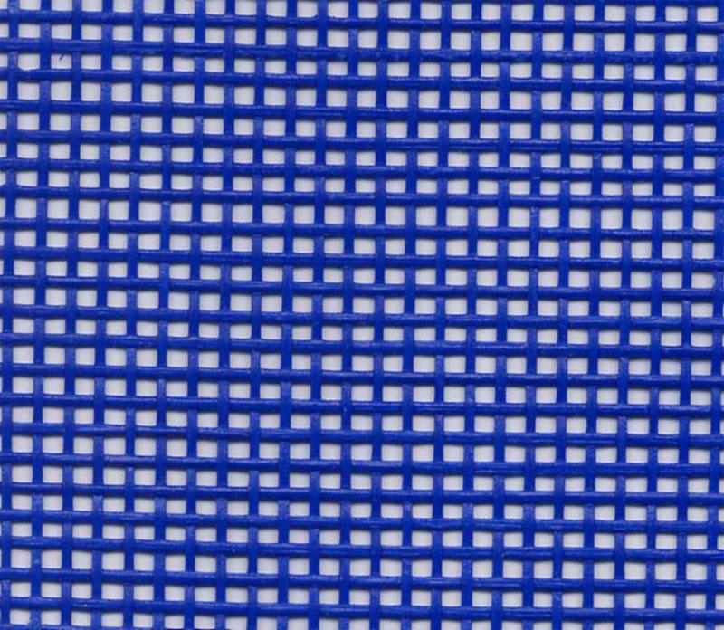 Vinyl-Mesh-fabric-Lyle-Enterprises-Royal-Blue