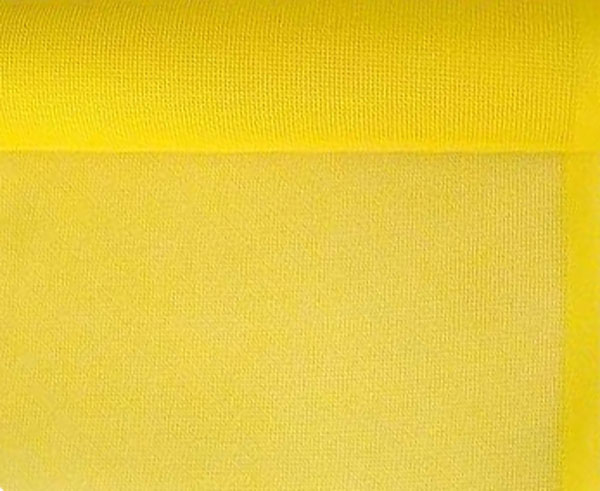 Vinyl-Mesh-fabric-Lyle-Enterprises-Yellow-2