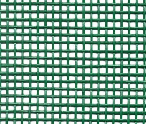 Vinyl-Mesh-fabric-Lyle-Enterprises-Forest-Green