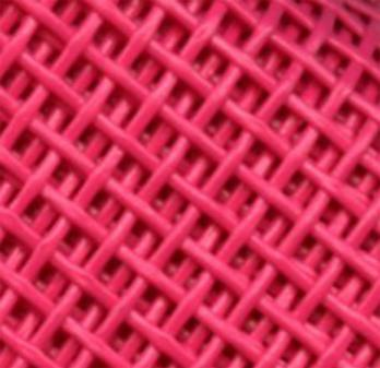 Vinyl-Mesh-fabric-Lyle-Enterprises-Fuchsia-1