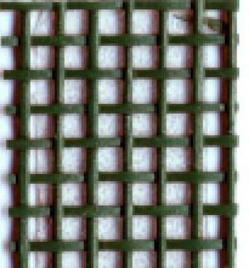 Vinyl-Mesh-fabric-Lyle-Enterprises-Kelly-Green