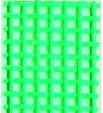 Vinyl-Mesh-fabric-Lyle-Enterprises-Lime-Green