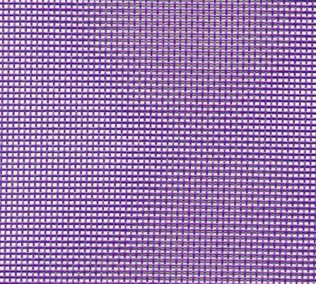 Vinyl-Mesh-fabric-Lyle-Enterprises-Purple