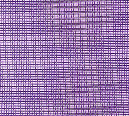 INVENTORY REDUCTION...Vinyl Mesh - Purple 18