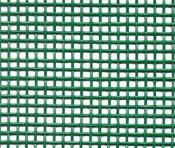 Vinyl-Mesh-fabric-Lyle-Enterprises-Forest-Green