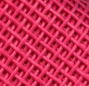 INVENTORY REDUCTION...Vinyl Mesh - Fuchsia 18