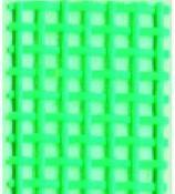 Vinyl-Mesh-fabric-Lyle-Enterprises-Lime-Green