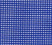 Vinyl Mesh - Royal Blue 18
