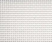 Vinyl-Mesh-fabric-Lyle-Enterprises-White