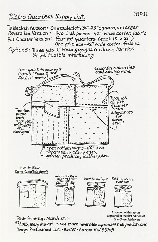 Bistro-Quarters-Apron-Pattern-Mary-Mulari-back