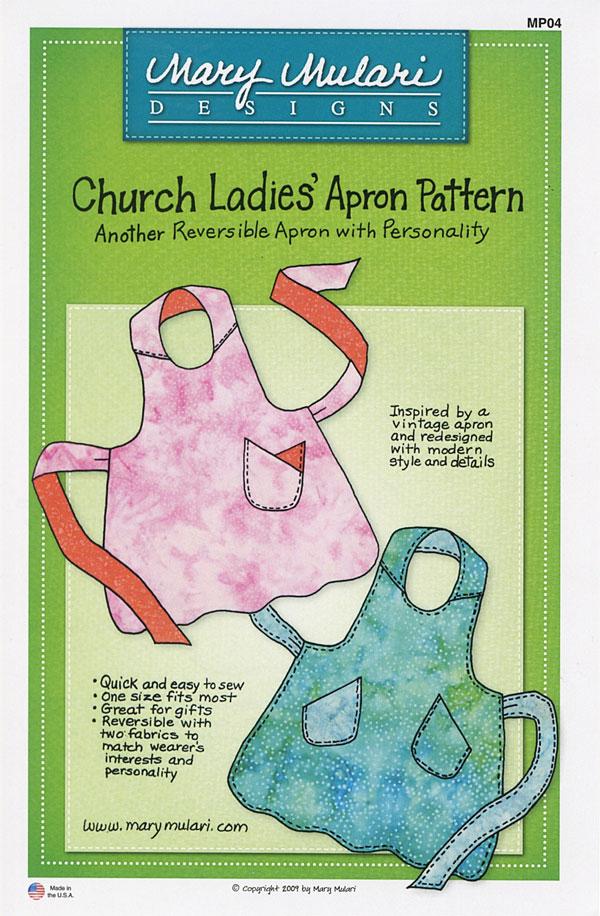 Church-Ladies-Apron-Pattern-Mary-Mulari-Front