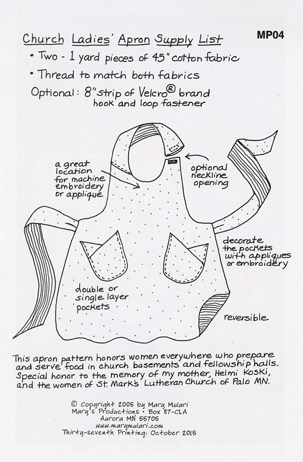 Church-Ladies-Apron-Pattern-Mary-Mulari-back