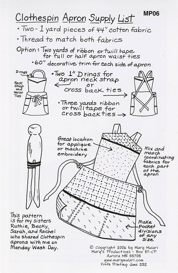 Clothespin-Apron-Pattern-Mary-Mulari-back