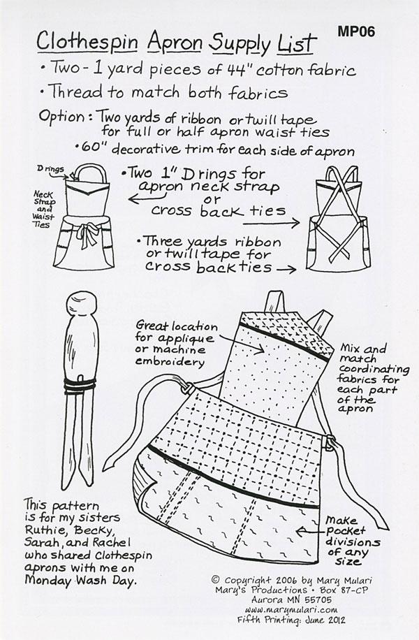 Clothespin-Apron-Pattern-Mary-Mulari-back