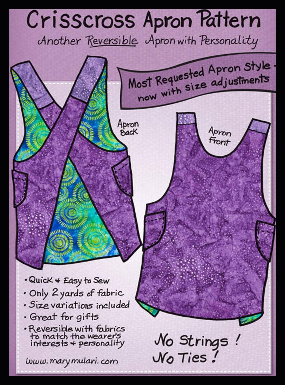 Crisscross-Apron-sewing-Pattern-Mary-Mulari-1