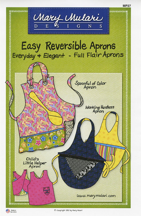 Easy-Reversible-Aprons-Pattern-Mary-Mulari-Front