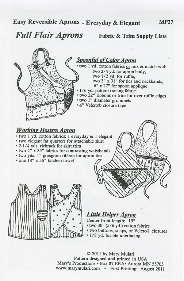 Easy-Reversible-Aprons-Pattern-Mary-Mulari-back