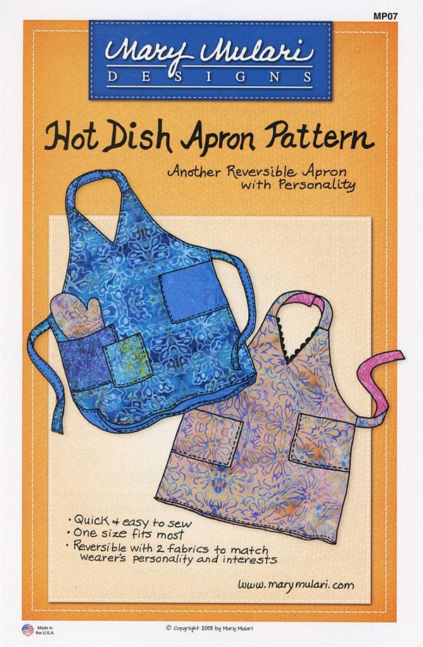 Hot-Dish-Apron-Pattern-Mary-Mulari-Front
