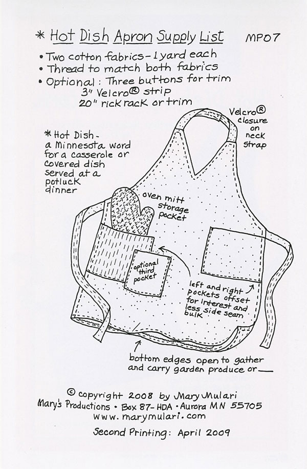 Hot-Dish-Apron-Pattern-Mary-Mulari-back