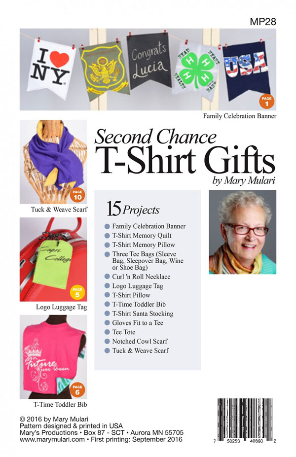 Second-Chance-T-Shirt-Gifts-sewing-pattern-Mary-Mulari-back