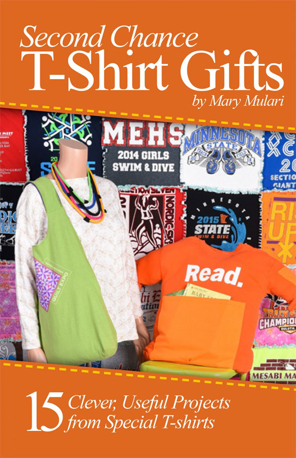 Second-Chance-T-Shirt-Gifts-sewing-pattern-Mary-Mulari-front