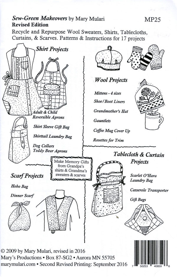 Sew-Green-Makeovers-apron-sewing-pattern-Mary-Mulari-back