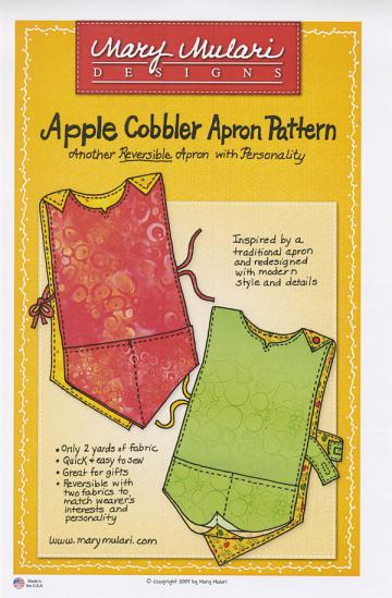Apple-Cobbler-Apron-Pattern-Mary-Mulari-Front