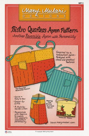 Bistro-Quarters-Apron-Pattern-Mary-Mulari-Front