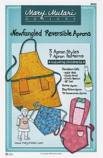 Newfangled-Reversible-Aprons-Pattern-Mary-Mulari-front