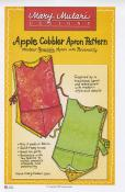 Apple-Cobbler-Apron-Pattern-Mary-Mulari-Front