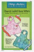Church-Ladies-Apron-Pattern-Mary-Mulari-Front