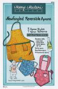 Newfangled-Reversible-Aprons-Pattern-Mary-Mulari-front