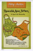 Reversible-Apron-Pattern-Mary-Mulari-front