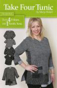 Take-Four-Tunic-sewing-pattern-Mary-Mulari-Front