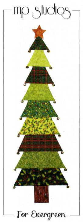 For-Evergreen-sewing--pattern-Material-Possessions-Studios-front