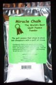 Miracle-Chalk-Pounce-Powder