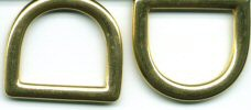 MiscImages/MiscHardware/Brass1inchDRings.jpg