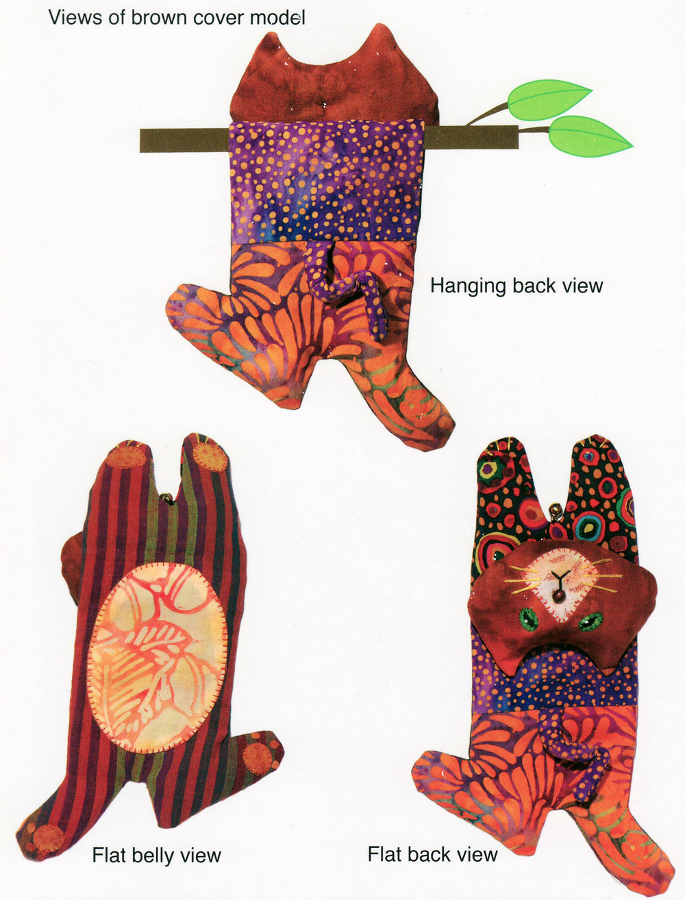 Hang-In-There-Kitty-sewing-pattern-nancy-ota-2
