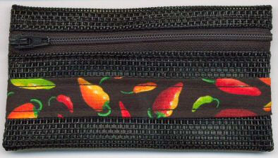 Zip-It-sewing-pattern-nancy-ota-2