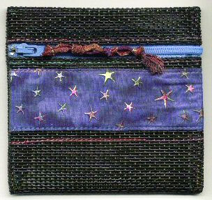 Zip-It-sewing-pattern-nancy-ota-4